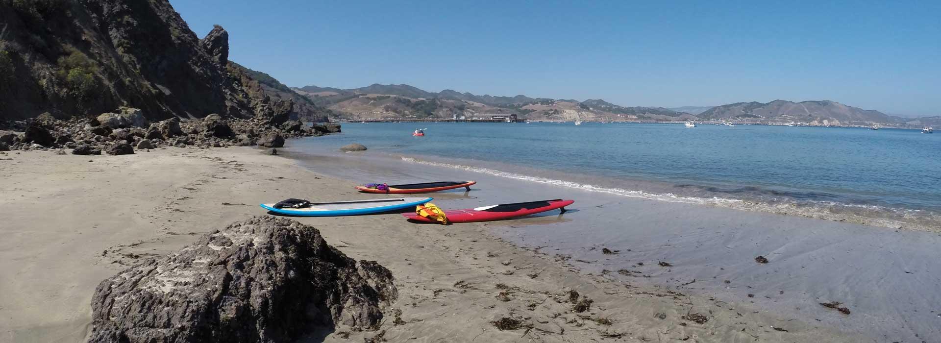 Morro Bay Vacation Rentals San Luis Obispo Vacation Homes